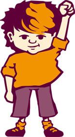 jantjebeton logo