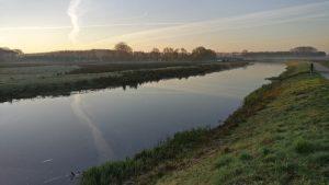 de Oijde IJssel
